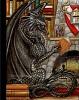 heron61: (Books)