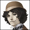 orhardlyworking: (nice hat)
