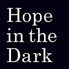 kore: (Hope in the dark (Solnit))