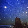 starsandatoms: ([geek] astronomy)