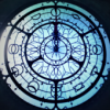 spindizzy: The clock from Guardian (Clock)