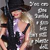 kapuahi: (H50 - Lori Barbie)