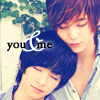 chromatic: (YamaChii: you & me)