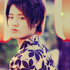 chromatic: (Keito: picturesque)