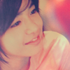 grayscale: (Chinen: captivated)