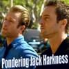 kapuahi: (H50 - McDanno - Pondering Jack)