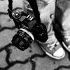 kapuahi: (Hobbies - Photography)