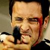 kapuahi: (H50 - Steve - Bleeding P226)