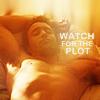 kapuahi: (H50 - Steve watch plot)