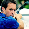 kapuahi: (H50 - Steve Blue Shirt Shoulder)