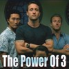 kapuahi: (H50 - The Power of Three - Boys of Five)