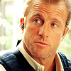 kapuahi: (H50 - Danny Really?)