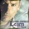 kapuahi: (BHD - Angels fall)