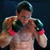 kapuahi: (H50 - Steve MMA)