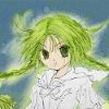 aquaticrush: Destabilized Retasu. ([r] just a little unstable)
