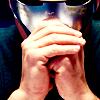 atrata: (im - mask)