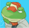 analyzes_shields: http://nemuri.sakura.ne.jp/ (right....)