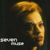 sevenmuse: (Default)