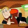 thebaconfat: (My bun is LUKEWARM!)