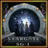 seliki: (SG-1)