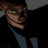 kidcomrade: emir parkreiner, killer7 (how soon is now)