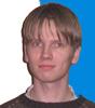 elseiver: (ЗМШ2006)