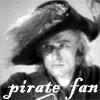 elke_tanzer: Captain Blood pirate fan (Captain Blood pirate fan)