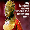 elke_tanzer: DW my fandom knows where the entwives went (DW entwives)