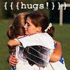 elke_tanzer: hugs (hugs)