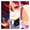 taffie: Disgaea (Team Attack)