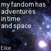 elke_tanzer: my fandom has adventures in time and space (DW adventures in time and space)
