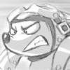 played_possum: (Goddamnit Axel!)