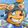 played_possum: (Default)