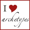 elke_tanzer: I heart archetypes (archetypes)