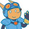 played_possum: (Hey there)