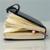 spectralis: (books ink)