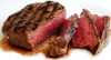 avysk: (steak)