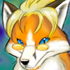 teej_fox: (Default)