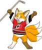 teej_fox: (go canes)