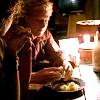 flybywash: (dinnertime!)