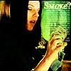 yourunichase: (smoke)