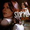 yourunichase: (can't stop me)