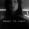 yourunichase: (ready to fight)