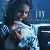 yourunichase: (joy)