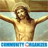 kmd: (Jesus)