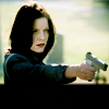 yourunichase: (gun pointed)