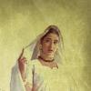 """dharmavati: Manisha Koirala in Mani Ratnam's """"Bombay""""  ({bombay} many years have I searched)"""