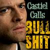 gwenknight: (Castiel)