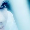 kogane: Tron: Legacy; Gem (Default)