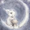 rabbitonthemoon: (pic#1314942)